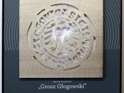 Grosz Głogowski 2017
