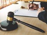 Członkostwo z mocy prawa