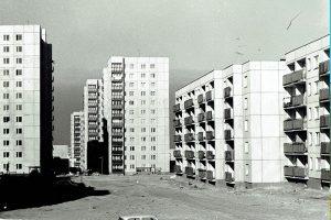 foto - Maria Łakomczyk