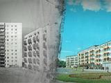Poszukujemy starych fotografii naszych osiedli w Głogowie