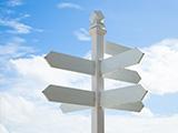 Jak podejmować wspólne decyzje?