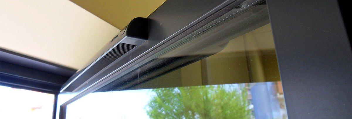 Zadbajmy o dopływ świeżego powietrza w naszych mieszkaniach