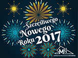 nowy-rok-2017-ikona