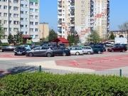 Parkingi komercyjne