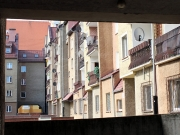 Osiedle Śródmieście