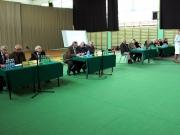 Walne Zgromadzenia Maj 2015