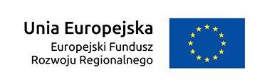 Poprawa efektywności energetycznej budynków mieszkalnych na terenie miasta Głogow