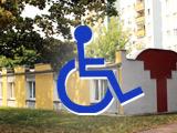 Budujemy z myślą o starszych i niepełnosprawnych