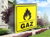 Remont instalacji gazowej Głogów