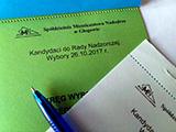 Mieszkańcy Głogowa wybrali Radę Nadzorczą