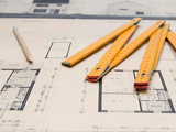 Konkurs na opracowanie koncepcji architektonicznej budynku wielorodzinnego w Głogowie