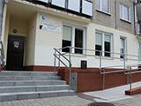 Dwa mieszkania dostosowane do potrzeb osób niepełnosprawnych
