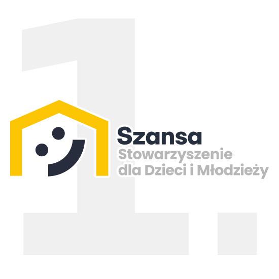 Stowarzyszenie dla Dzieci i Młodzieży SZANSA
