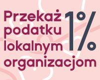 półdzielnia Mieszkaniowa Nadodrze w Głogowie współpracuje z wieloma organizacjami.