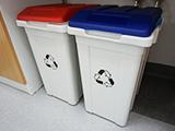 Zmiana wysokości opłat za gospodarowanie odpadami komunalnymi