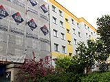 Miliony na termomodernizacje w Głogowie